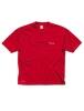 Regatta Funktions- T- Shirt Barton