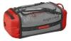 Eagle Creek Cargo Hauler Duffel XL 120 Liter
