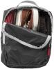 Eagle Creek Pack- it Specter Multi Shoe Cube Tasche