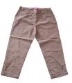 Canyon Women Sports Hose safari 7/8 Länge Gr. 40