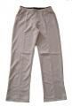 Canyon Women Sports Hose safari/schwarz Gr. 20