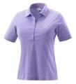 Joy Sportswear Damen Polo Shirt Alea