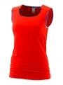 Joy Sportswear Damen Top Alice