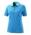 Joy Sportswear Damen Polo Shirt Ina