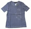 Canyon T-Shirt Sternenstick midnight blue