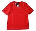 Canyon Women Sports T-Shirt rot