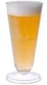 GSI Bierglas Outdoor 340 ml