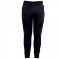 Regatta Funktions Unterhose Base Legging Women