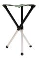 Dreibeinhocker Walkstool Basic, 50 cm Sitzh.