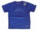 Regatta T- Shirt für Kinder Highbrow
