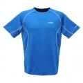 Regatta Funktions-T-Shirt Kenton