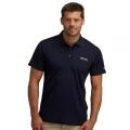 Regatta Polo Shirt Maverik II Men navy