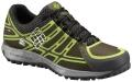 Columbia Multisport-Schuh Conspiracy III Outdry