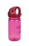 Nalgene Trinkflasche Everyday OTF Kids 0,35 ltr