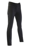 Allsport Pala Thermohose 4 Wege Stretch