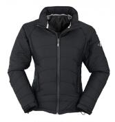 Maul Richmond Thermojacke Primaloft