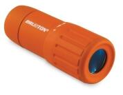Brunton Scope Fernglas 7 x 18