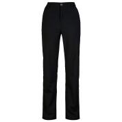 Regatta Hose Womens Fenton Thermohose