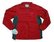 Regatta Fleecejacke Bryden Fleece