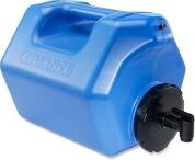 Reliance Wasserkanister Buddy 15 l