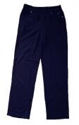 Canyon Women Sports Hose marine
