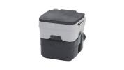 Outwell Campingtoilette 20 ltr.