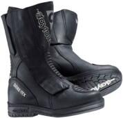 Daytona Damen-Tourenstiefel Lady Star Goretex