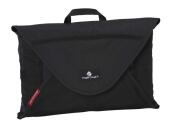 Eagle Creek Pack-It Garment Folder Kleidertasche