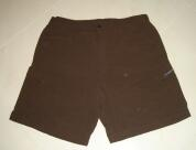 Regatta Funktions Shorts Geo V Shorts