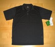 Maul Funktions Polo-Shirt Hartford
