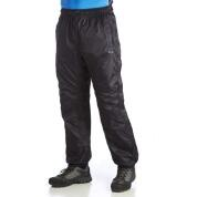 Regatta Active Pants II Regen-Überhose Packaway