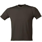 Marmot Silkweight Short Sleeve Shirt Men-black