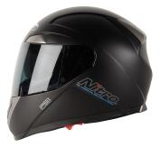 Nitro PSI Pump Integralhelm