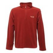 Regatta Fleecepulli Thompson