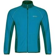 Regatta Stretch-Fleecejacke Ashton metyl blue