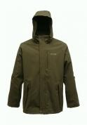Regatta Northfield II Outdoorjacke Stretch