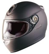 Shark Helm RSF 2i Full mat