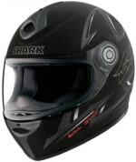 Shark Integralhelm RSF3 Dark Spirit