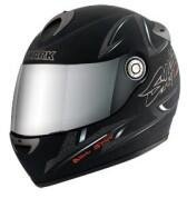 Shark Helm RSF 2i Dark Spirit Gr. L