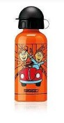 Sigg Trinkflasche 0.4 ltr - Fun Car
