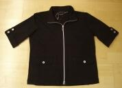 Canyon Jacke / Blazerstil Gr. 42