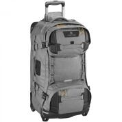 ORV Trunk 30 Fb. granite grey