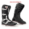 Falco Extreme Pro 2 Crossstiefel -Endurostiefel