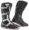 Falco Extreme Pro 3 Crossstiefel -Endurostiefel