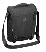 Eagle Creek Tasche Catch-All Courier Pack RFID