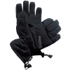 Regatta Handschuhe X-ert Mountain Glove