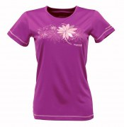 Regatta T-Shirt Sandie