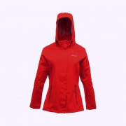Regatta Keeta II Outdoorjacke Stretch