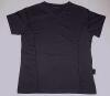 Hot Sportswear Funktions- T- Shirt-  black
