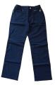 Canyon Women Sports Damenhose marine